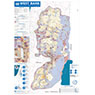 West Bank Access Restrictions | May 2014