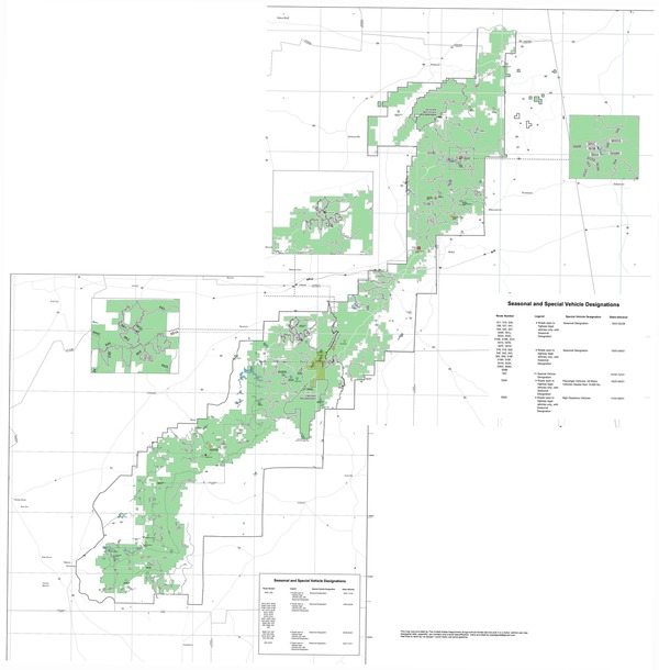 resident evil 3 map with Talladega National Forest Map on Talladega National Forest Map moreover Index besides CDC Operative 402721600 also RE2 Media 3DModels furthermore Watch.