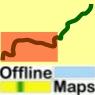Ridgeway Trail 1:10k (1)