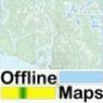 Squamish Area Topo