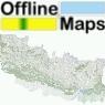 Nepal (East)