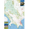 Great South West Walk Map Portland-Coboobonee NP 3rd Edition