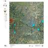 Colorado Unit 951 Walk-in Access, Pheasant, Goose, Turkey Concentrations