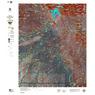 Colorado Unit 51 Turkey, Goose, and Pheasant Concentration Map