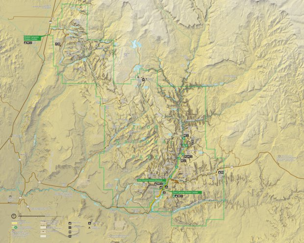Zion National Park - AMG Maps - Avenza Maps on grand staircase escalante national monument map, naval station great lakes map, the narrows map, woodstock map, gilgal map, ravinia map, grand canyon trail map, arches national park map, fairfield map, evanston map, dekalb map, ancient israel map, bryce canyon map, gates of the arctic map, denali map, black canyon of the gunnison map, coral pink sand dunes map, westmont map, deerfield map, armageddon map,