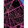 PARIS UNDERGROUND (XIII)
