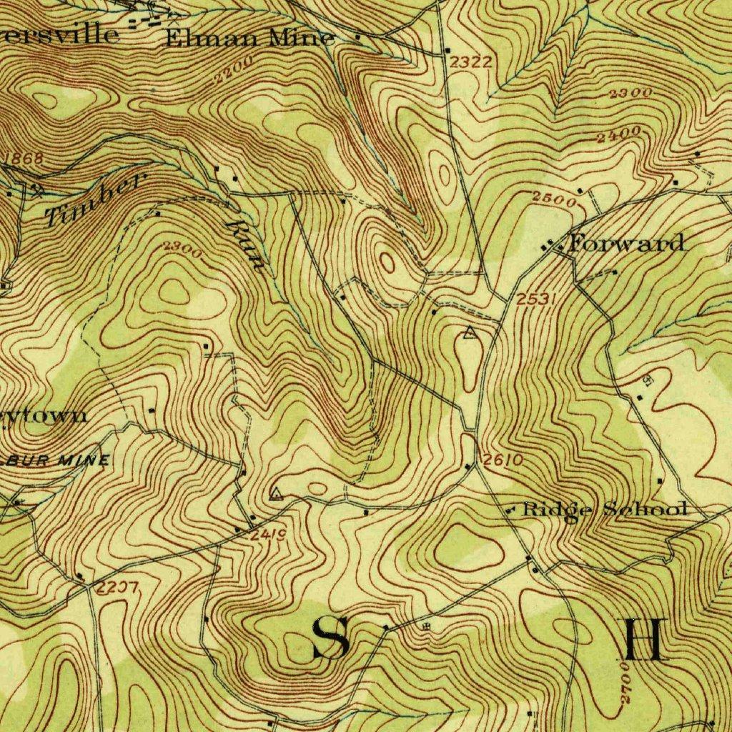 WINDBER, PA HISTORICAL MAP GEOPDF 15X15 GRID 62500-SCALE ... on maps of warren pa, maps of wellsboro pa, maps of pleasantville pa, maps of quakertown pa, maps of oxford pa, maps of milford township pa, maps of tamaqua pa, maps of vestaburg pa, maps of chambersburg pa, maps of souderton pa, maps of lancaster pa, map of duncansville pa, maps of hershey pa, maps of new castle pa, maps of butler pa, map of towanda pa, maps of huntingdon pa, maps of doylestown pa, maps of bradford pa, street map of ebensburg pa,