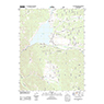 TAYLOR PARK RESERVOIR, CO TNM GEOPDF 7.5X7.5 GRID 24000-SCALE TM 2011