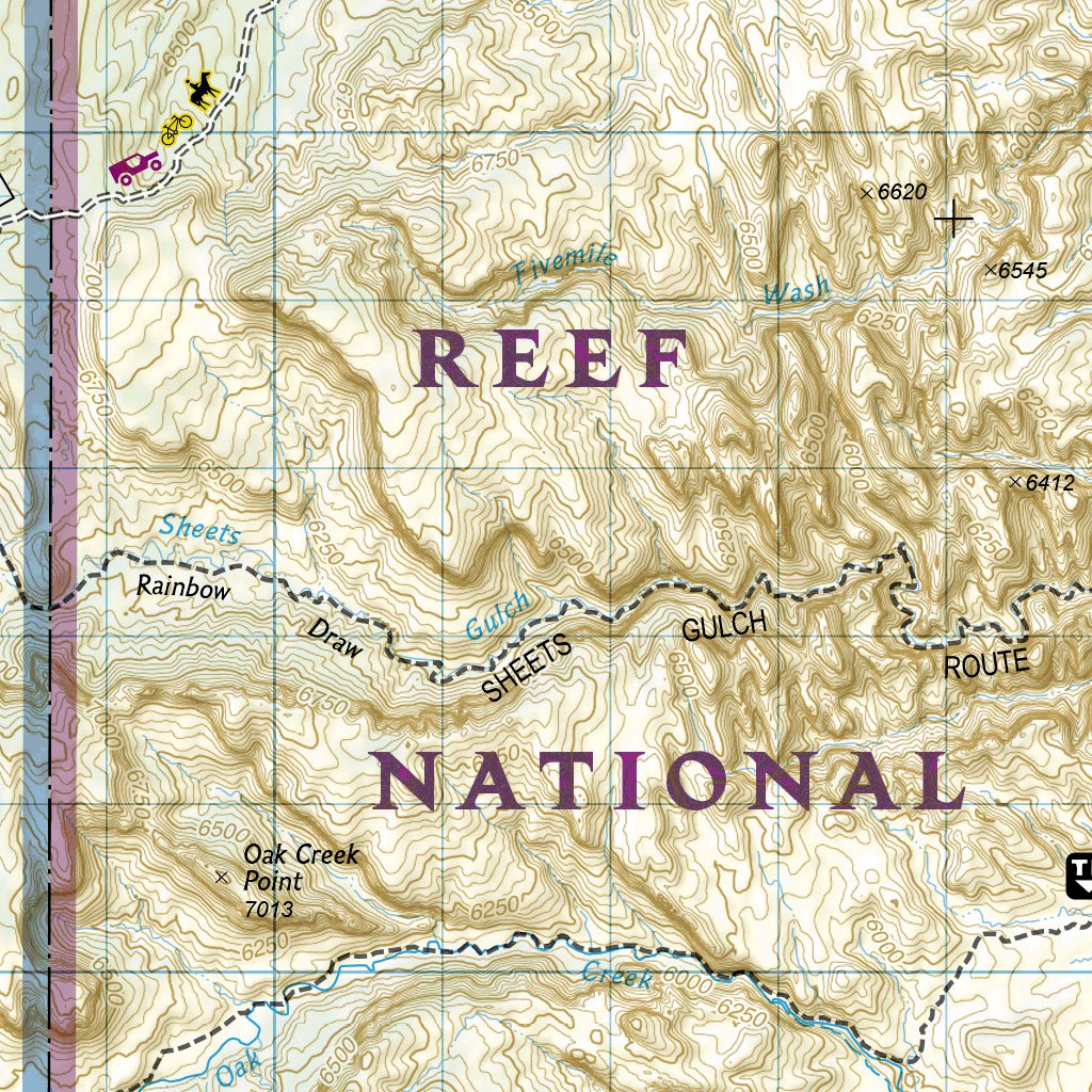 267 :: Capitol Reef National Park - National Geographic ... Capitol Reef National Park Map on yucca house national monument map, roosevelt park north dakota map, little bighorn battlefield national monument map, sequoia national park map, bryce canyon map, lake clark national park and preserve map, valley of fire state park map, kings canyon national park map, dead horse point state park map, hickman bridge capitol reef map, organ pipe cactus national monument map, lake powell map, monument valley map, chaco culture national historical park map, denali national park and preserve map, zion park shuttle map, u.s. capitol map, hawaii volcanoes national park map, canyon de chelly national monument map, canada national parks map,