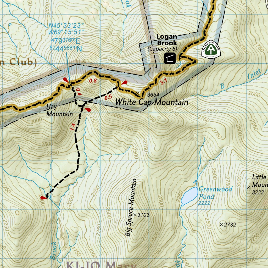 754 :: Baxter State Park [Mount Katahdin, Katahdin Iron Works ... Katahdin Trail Map on baxter state park trail map, brasstown bald, itasca trail map, cadillac mountain, mount marcy, harney peak, sumner trail map, mount mitchell, mount elbert, targhee trail map, cadillac mountain trail map, guadalupe peak, burke mountain trail map, springer mountain approach trail map, appalachian national scenic trail, mount whitney, jackman trail map, mount washington, camden hills trail map, white mountains, sugarloaf mountain, western mass snowmobile trail map, mount greylock, falmouth trail map, mount rogers, rangeley trail map, cape elizabeth trail map, mount sunflower, clingmans dome, humphreys peak, aroostook county snowmobile trail map, mount washington trail map, baxter state park, mt kineo trail map, east millonocket snowmobile trails map, mount wachusett hiking trail map, monadnock trail map, lincoln trail map, mount mansfield, britton hill,