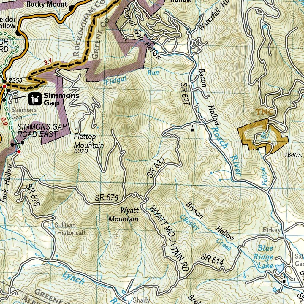 228 :: Shenandoah National Park - National Geographic ... Shenandoah Trail Map on shenandoah park map, skyline drive map, shenandoah hiking, shenandoah track map, shenandoah highway map, shenandoah overlook map, shenandoah backcountry map, dragon tail ohio map, west virginia scenic drives map, shenandoah field map, shenandoah valley trail, shenandoah parkway map, blue ridge parkway map, shenandoah mountains map, national parks map, shenandoah drive map, shenandoah river map,