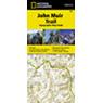 1001 :: John Muir Trail