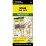 Moab [Map Pack Bundle]