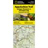 1501 :: Appalachian Trail, Springer Mountain to Davenport Gap [Georgia, North Carolina, Tennessee]