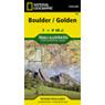 100 :: Boulder, Golden