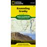 106 :: Kremmling, Granby