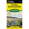 113 :: Cowdrey, North Sand Hills
