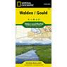 114 :: Walden, Gould