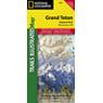 202 :: Grand Teton National Park