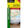 204 :: Lake Mead National Recreation Area