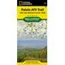 708 :: Paiute ATV Trail [Fish Lake National Forest, BLM]