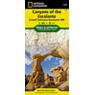 710 :: Canyons of the Escalante [Grand Staircase-Escalante National Monument]