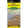 713 :: Logan, Bear River Range
