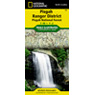 780 :: Pisgah Ranger District [Pisgah National Forest]
