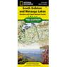 783 :: South Holston and Watauga Lakes [Cherokee and Pisgah National Forests]