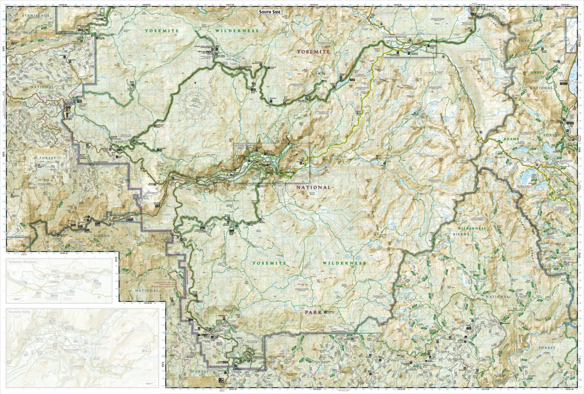 206 :: Yosemite National Park - National Geographic - Avenza Maps Yosemite National Park Location Map on leaning tower of pisa location map, big bend national park map, united states location map, national park service map, laguna beach location map, snoqualmie pass location map, lake tahoe location map, mount kenya location map, crane flat yosemite campground map, crater lake location map, glacier peak location map, glacier national park location on map, lake baikal location map, national park system map, omaha location map, wyoming location map, katmai national park map, kilauea volcano location map, san francisco bay location map, cheyenne location map,