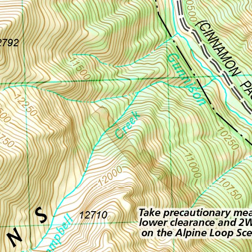 Colorado Ers Map Colorado Us Fourteeners From Hikes To - 14ers map us