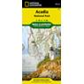212 :: Acadia National Park