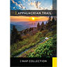 Appalachian Trail [Map Collection]