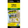 Tahoe [Map Pack Bundle]