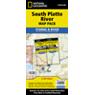 South Platte River [Map Pack Bundle]