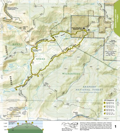 1304 colorado backpack loops north national geographic avenza ti00001304 co backpack loops north map 01 gumiabroncs Choice Image