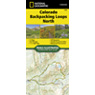 1304 :: Colorado Backpack Loops North