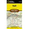 602 :: Vail [Local Trails]
