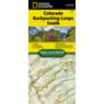 1305 :: Colorado Backpack Loops South