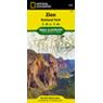 214 :: Zion National Park