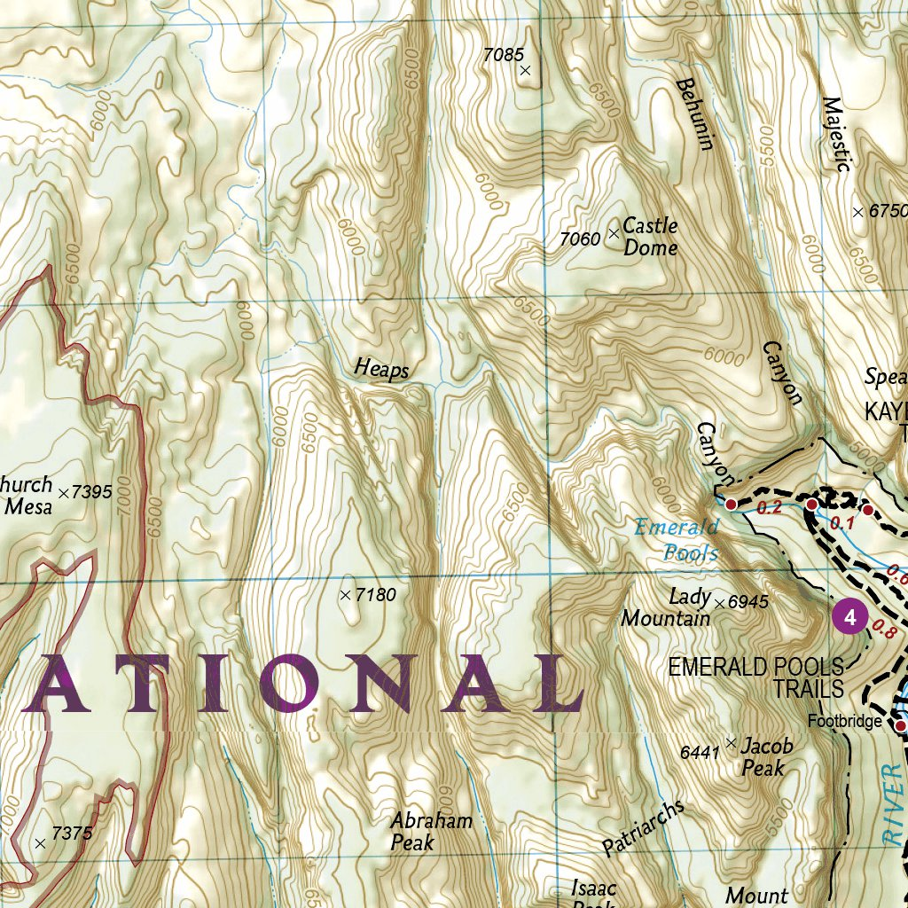 214 :: Zion National Park - National Geographic - Avenza Maps Zion National Park Illustrated Map on city of rocks national reserve map, st. george map, arches national park topographic map, redwood national park map, lake tahoe map, denali national park and preserve map, monument valley map, acadia national park on a map, salt lake city map, canyonlands national park road map, grand canyon map, angels landing trail map, zion subway map, symbol national park on map, antelope canyon map, bryce canyon np map, death valley map, sequoia national park map, bryce canyon road map, grand staircase escalante national monument map,