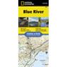 2310 :: Blue River