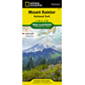 217 :: Mount Rainier National Park