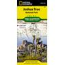 226 :: Joshua Tree National Park