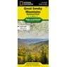 229 :: Great Smoky Mountains National Park