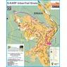 S-KARP Urban Trail Sinaia