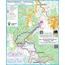 BT Făget UCI MTB Marathon Series /  Trail Running 2018