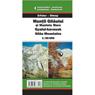 MUNŢII GILĂU - MUNTELE MARE & CLUJ NAPOCA (Öreg-havas, Gyalui-havasok)