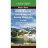 MUNŢII PARÂNG (Paring-hegység)