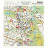 Weimar Cityplan